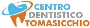 Tomasicchio Centro Dentistico