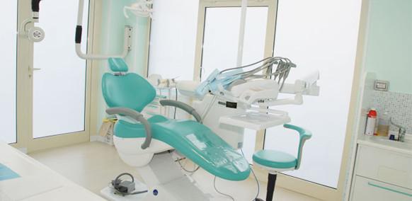 dentista bari, centro dentistico tomasicchio