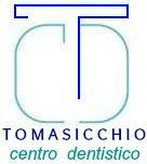 Dentista a Bari | Tomasicchio Centro Dentistico