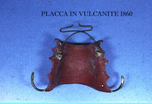 5placcavulcanite